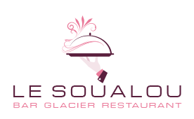 Le Soualou