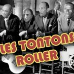 Les Tontons Rollers